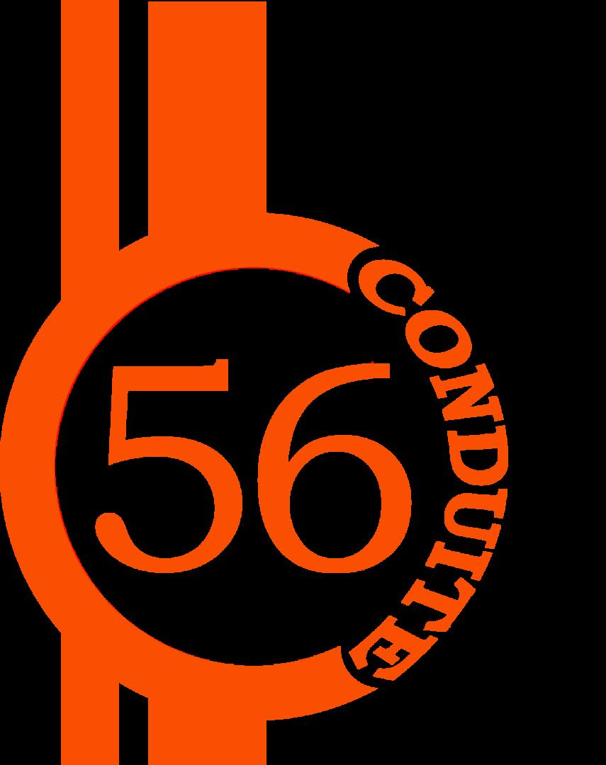 56 Conduite